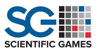 Scientific Games Szerencsejáték Szolgáltatások Kft.