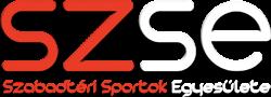 Szabadtéri Sportok Egyesülete