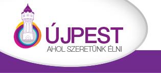 Támogatónk - Újpest önkormányzata